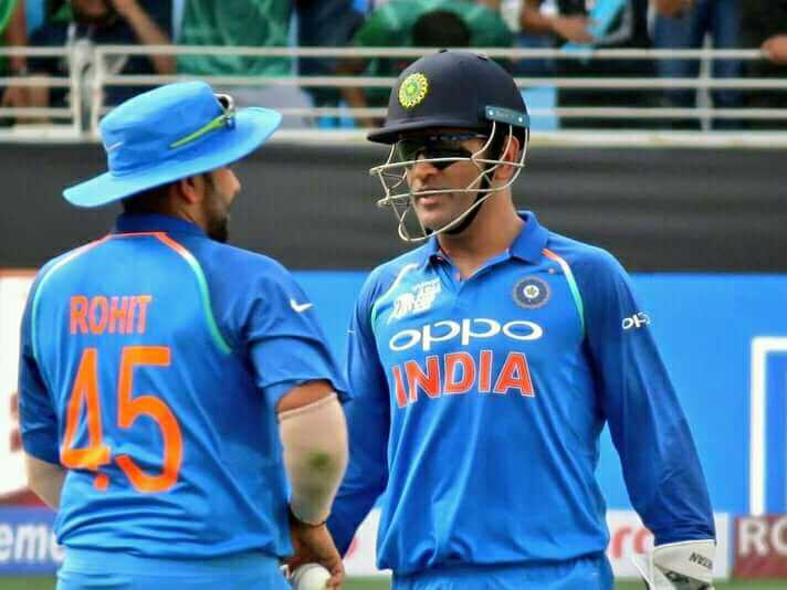 IND vs BAN - Final - Әрро INDIA - ShareChat