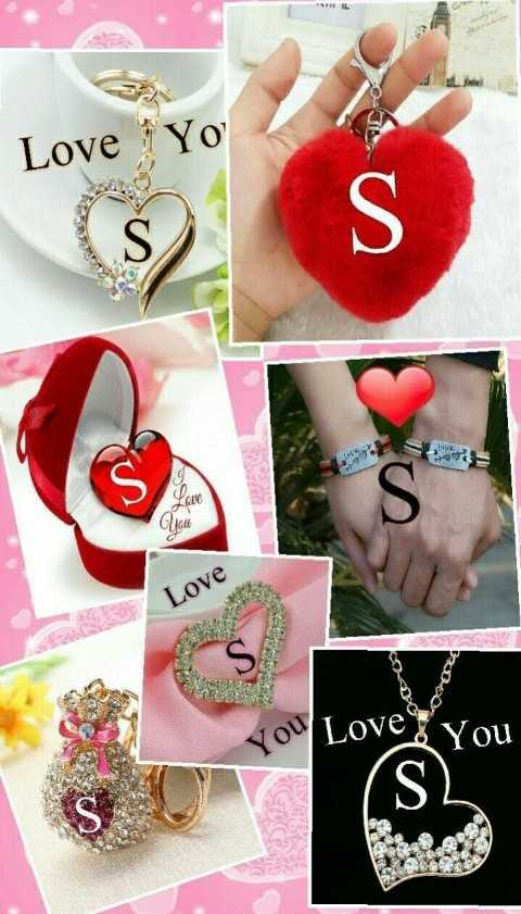 spelling's - de Love Yo so 97069 Jou You - ShareChat