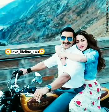 ⏳slow motion - INSTA - love _ lifeline _ 143 TPIUMTE love _ lifeline _ 143 INSTA - love _ lifeline _ 143 CPIUMPH love _ lifeline _ 143  - ShareChat