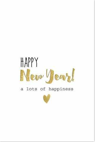 🎉 Happy New Year 2019 - HAPPY New Year ! a lots of happiness - ShareChat