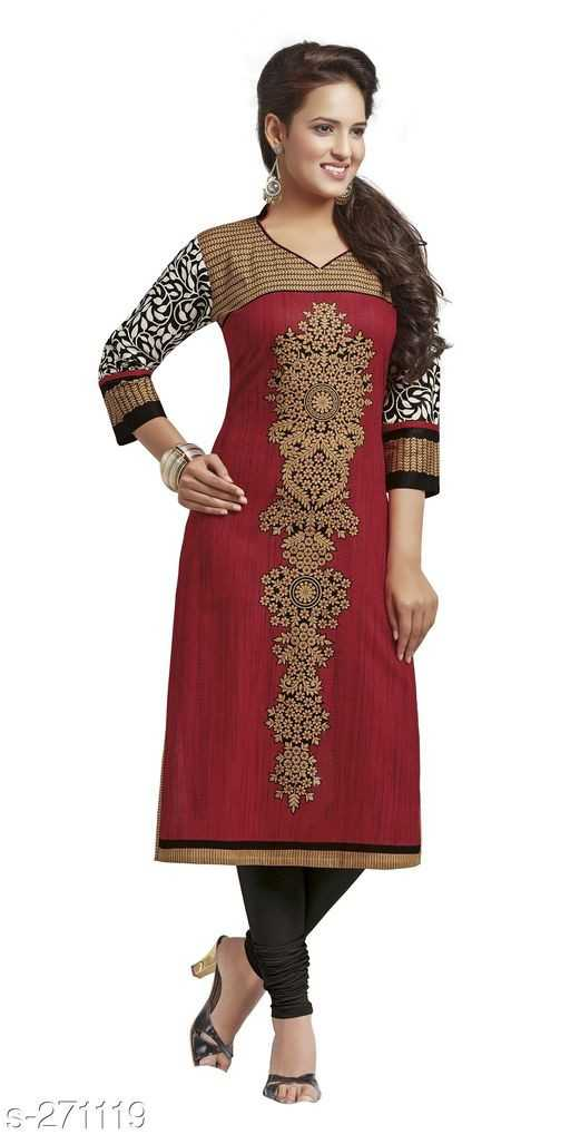 sadi dress - ces 3338 Noor S - 271119 - ShareChat
