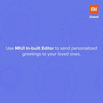 हैप्पी पोंगल - וח Xiaomi Happy Makar Sankranti Happy Makar Sankranti Add your text and use the various tools to personalise the greeting keyboard A Style T Font 2123 7123 © English ( India ) וח Xiaomi - ShareChat