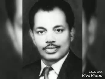 Adheef Muhamed - Made With Viva Video Made With Viva Video - ShareChat