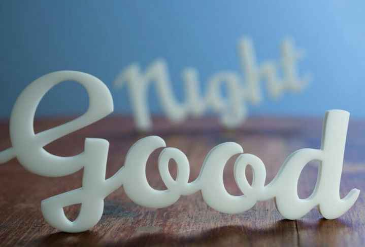 🌙शुभरात्रि - Good Oright - ShareChat