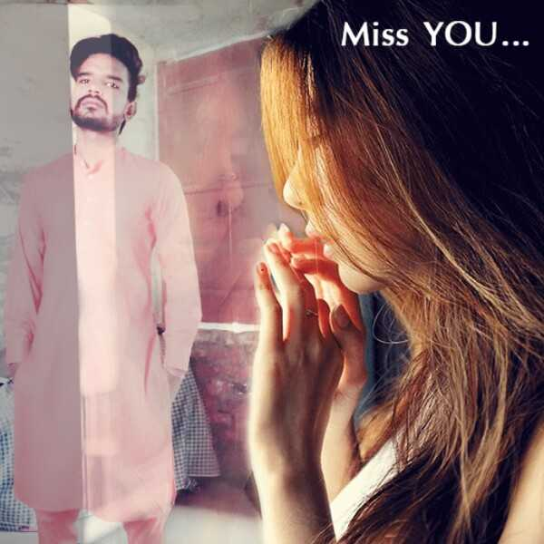 deep deep - Miss YOU . . . - ShareChat