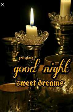 good_night - priti ghosh yooi nicht sweet dreams - ShareChat