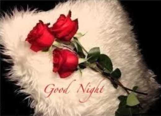good night friends - Good Night - ShareChat