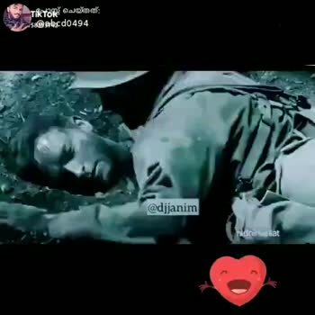 feeling sad...😪 - പോസ്റ്റ് ചെയ്തത് : @ abcd0494 @ dijanim nidhinvelat Posted On : ShareCha Tik Tok @ user58393742 പോസ്റ്റ് ചെയ്തത് : @ abcd0494 @ djjanim nidhinvelat Posted On : ShareCht Tik Tok @ user58393742 - ShareChat