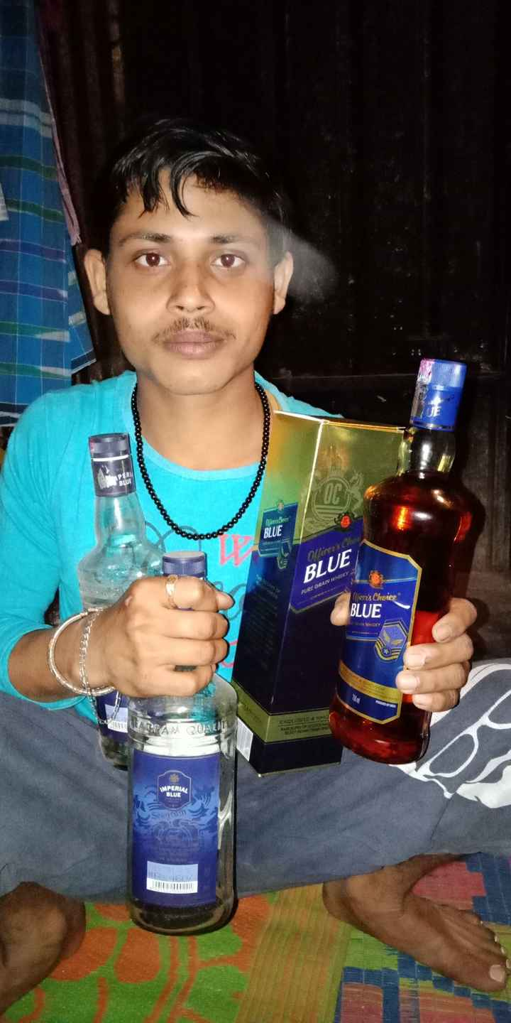 FIFA World Cup Final - 000000000000 CE BLUE BLUE ALIRE GRAN WAKY nee ' s Choice BLUE SO WHISKY AQUE EXQUISITE & SMO ENERO IMPERIAL BLUE - ShareChat