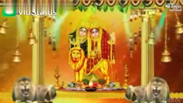 jay mataji 🙏 - Download from YUV Download from Editet - ShareChat