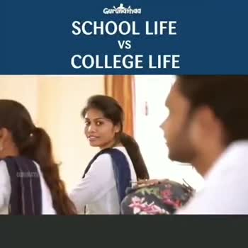College Life Tamil Mass Collection Sharechat