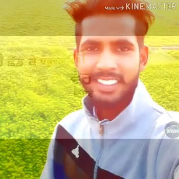 dilpreet dhillon fans💞 - Made with KINEMASTER Made with KINEMASTER SUSSERO SLIP - ShareChat