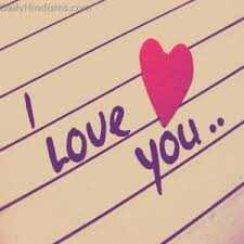 Love...Is...Life... 💏 - alyHindising Love YOU . . - ShareChat