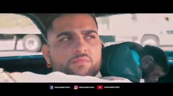 don't look by karn aujla - FOREHAARECORDS G REHAANSECORDS ORSHAL RECORDS RUVERSHIP F REKAANSECORDS OPREMAA RECORDS REHAANRECORDS - ShareChat