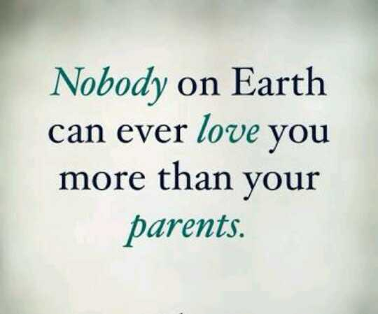 i love my parents quotes in malayalam brodeusse bressane