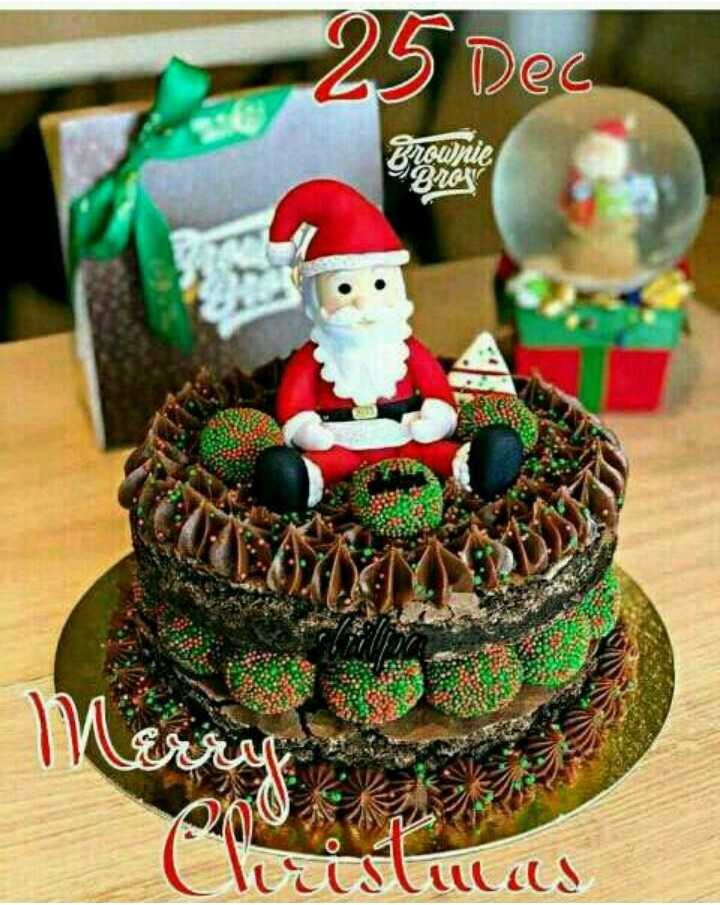 🎄Merry Christmas! - 25 Dec Slutus - ShareChat