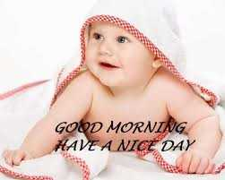 #best frend# - GOOD MORNING HAVE A NICE DAY - ShareChat