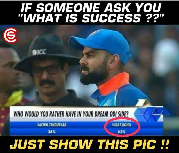 happy birthday virat kohli images cheeku