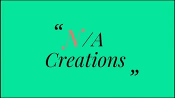 I.🌸🌸MISS.🌸🌸YOU - 10 Subscribe Now N / A CREATIONS ► N / A Creations N / A CREATIONS - ShareChat
