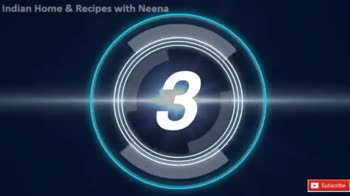 happy new year wishes 2019 - Indian Home & Recipes with Neena Subscribe Indian Home & Recipes with Neena Subscribe You Tube SLike COMMENT D Subscribe - ShareChat