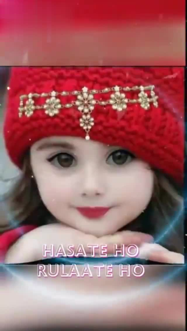 #whatsapp status song🎵 - Download from JO RUTHE TO MANAATE HO Download from DEEWANA KYON BANAATE HO - ShareChat