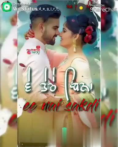 four by four song ravinder grewal - O Vidstatus rion from Posted On : ShareChat multani swag 123 ) 30 2X lauan India Downlohe app | Dਨਲਓਰਲੇ de Posted On : ShareChat 72 ) 30 e dil mannen India Download the app - ShareChat