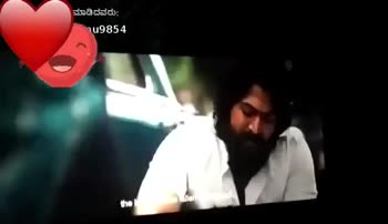 yash fans - ಮಾಡಿದವರು : zemu9854 sted On : Share all It won ' t stop for anyone ! ಮಾಡಿದವರು ; eemu9854 sted On : ShareChat Tik Tok shivu7454 In this entire universe - ShareChat