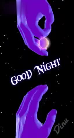 chy💖sam - Downica GOOD NIGHT Dinu Download GOOD NIGHT - ShareChat