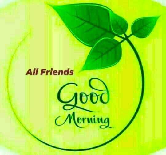 सुबह सबेरा - All Friends good Morning - ShareChat