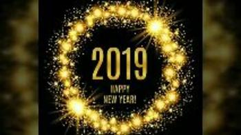 i love  you - New Wear 72019 ADVANCE Happy new year - ShareChat