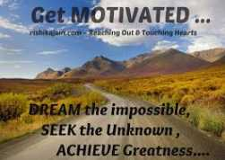 mera vichar - Get MOTIVATED . . . Pishikan . com - Relicking Out Touching Hearts DREAM the impossible , SEEK the Unknown , ACHIEVE Greatness . . . . - ShareChat