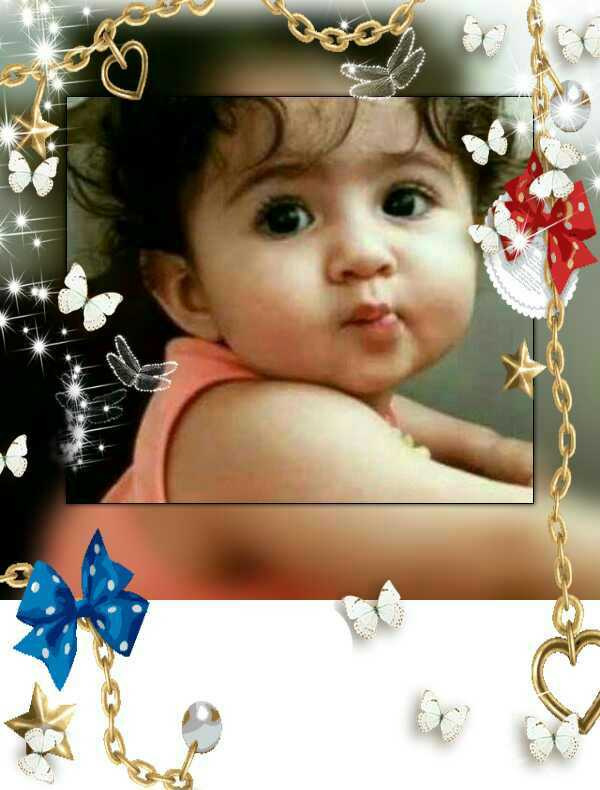 Whatsapp Status Baby Photos Download Share Chat - Get ...