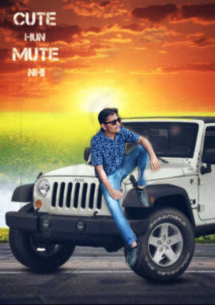 my style - ShareChat