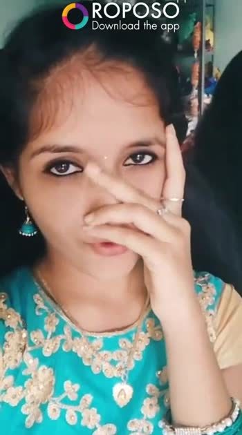 tik tok video - tik tok - Ramani Tamil - ShareChat