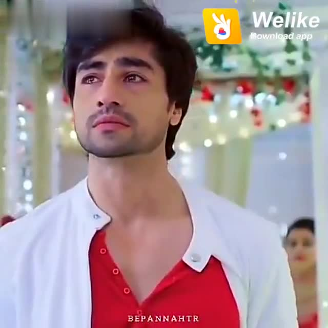 dard - vidStatus Welike Download app BEPANNAHIR Coulead to Welike Dowoload apps CAT73889 W BEPANNAHTR . - ShareChat