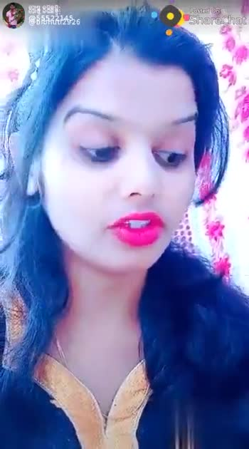 🎦ସମ୍ବଲପୁରୀ ଭିଡ଼ିଓ - $ 9198888 @ 5152 14526 Posted on Sharechat 8218 8803 Posted on Sharechat - ShareChat