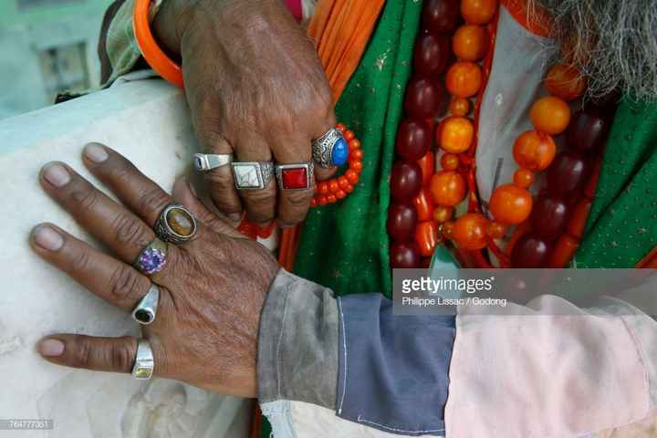 इबादत - gettyimages Philippe Lissac / Godong 764777351 - ShareChat