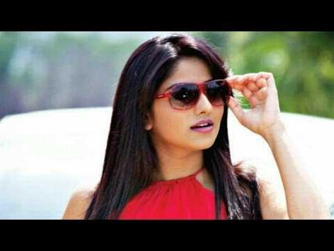 Rachita Ram - ShareChat