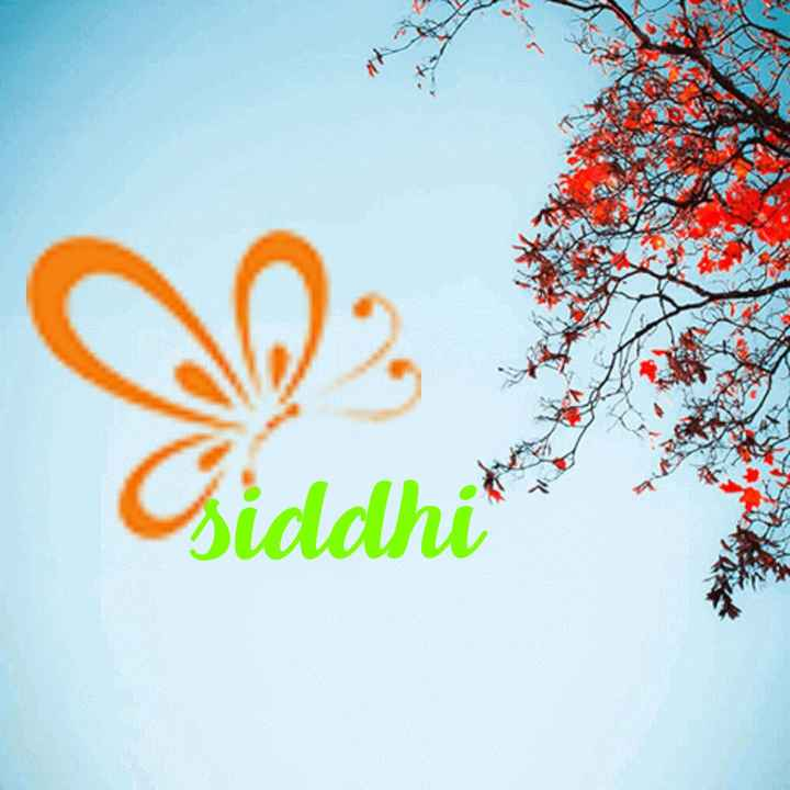 Name Art Images Siddhi Sharechat À¤…स À¤¸à¤² À¤ À¤°à¤¤ À¤¯ À¤¸ À¤¶à¤² À¤¨ À¤Ÿà¤µà¤° À¤• Your local artist on the esva trying to make the world a little less boring. name art images siddhi sharechat
