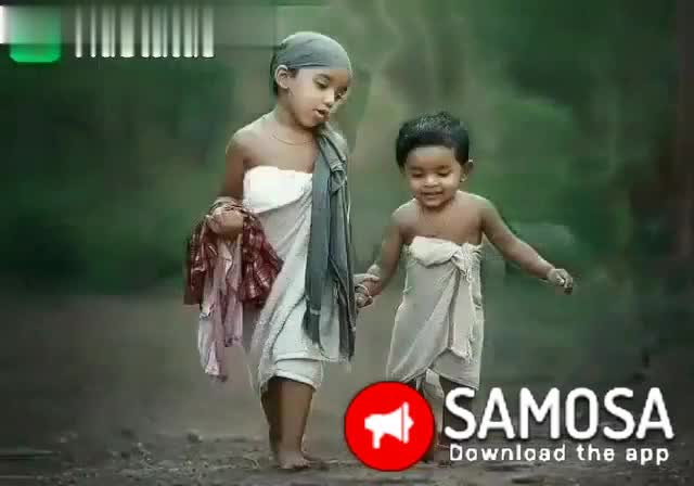 na favorite songs - Download from SAMOSA Download the app Download from SAMOSA Download the app - ShareChat