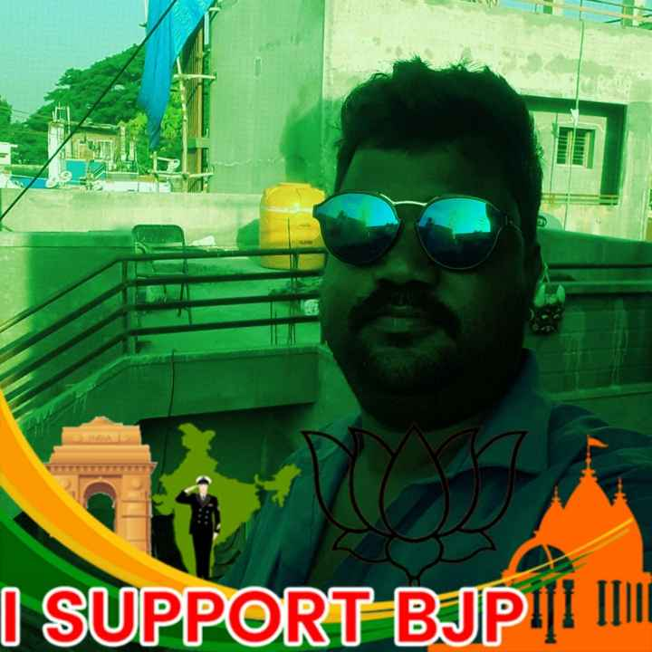 Suresh Raina Birthday - | SUPPORT BJPII II - ShareChat