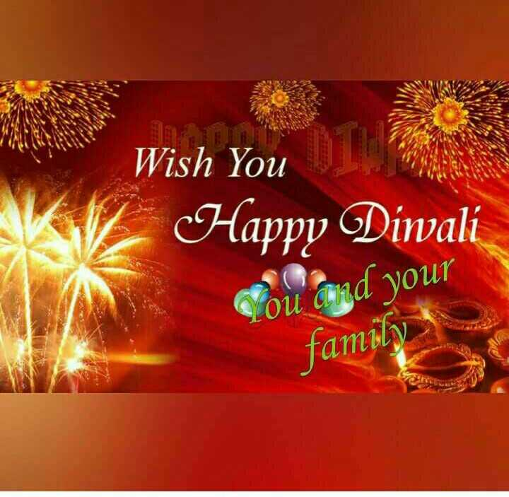 diwali special - ShareChat