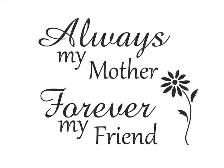 amma - Always My Mother * Forever Friend / - ShareChat