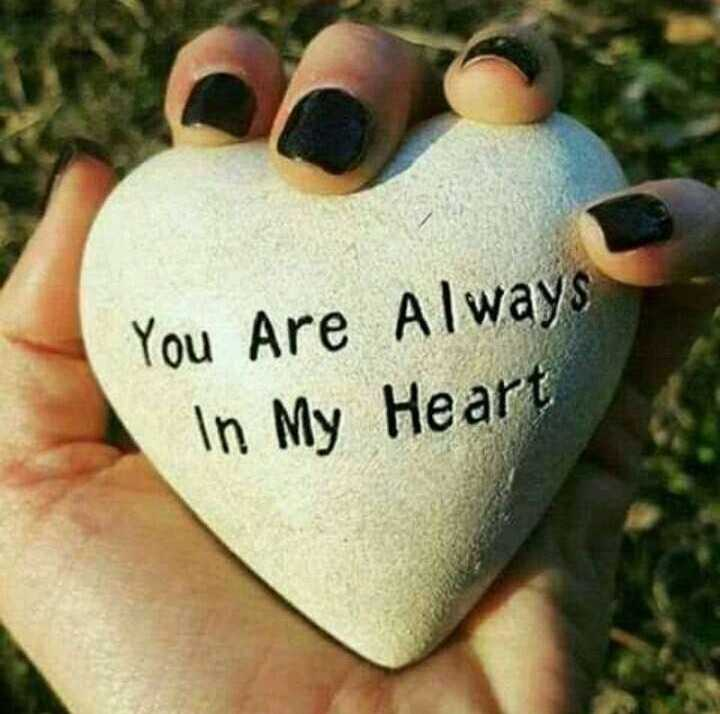 #dil se - You Are Always In My Heart - ShareChat