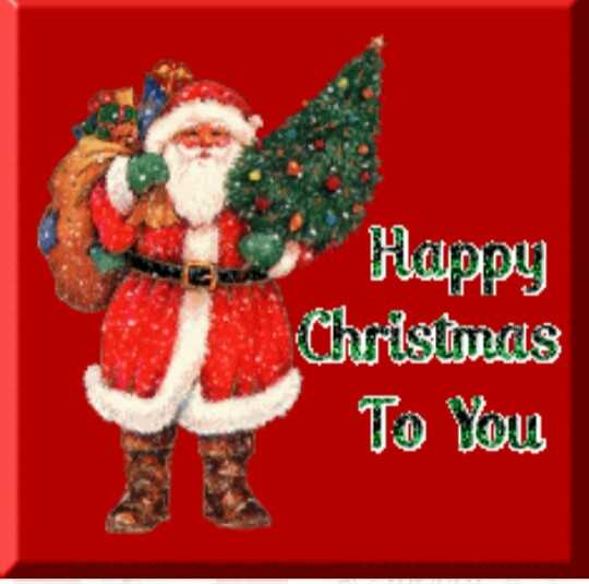 merry christmas day - Huppy Christus To You - ShareChat