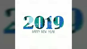 advance happy new year - New Wear 72019 ADVANCE Happy new year - ShareChat