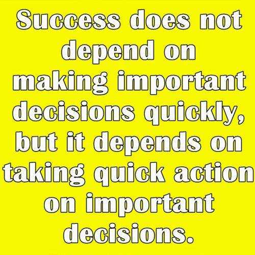शैडो टाइगर - depend on making important decisions quicklVo but it depends taking quick action decisionSo - ShareChat