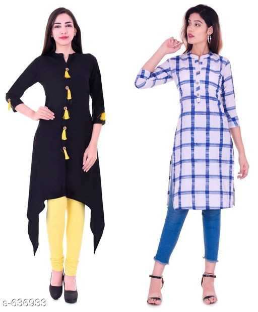 sadi dress - USTEE R S - 636933 - ShareChat