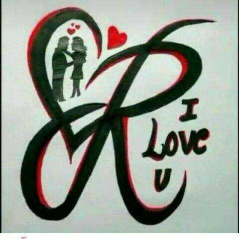my love - Love - ShareChat