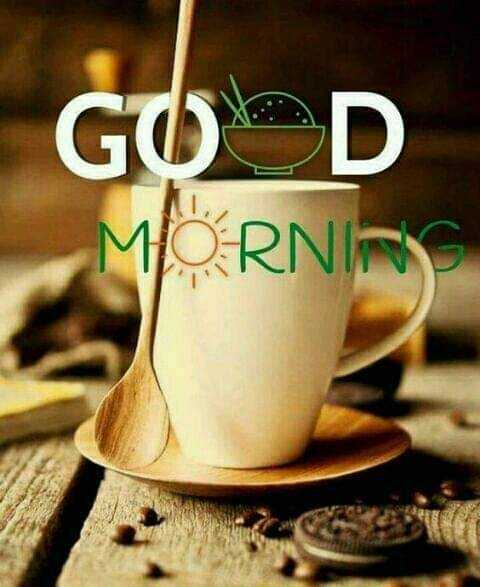 GOOD🍡🍡🍡MORNINIG - GOD MORNITY - ShareChat